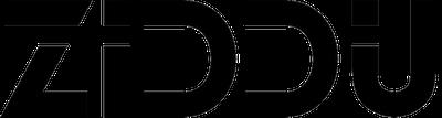 ZIDDU logo